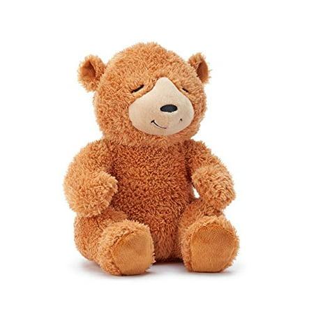 Kohls Cares Bear Plush From Sleep Tight, Sleepy Bears Plush Toy Stuffed Animal Kohls Cares Bear Plush From Sleep Tight, Sleepy Bears Plush Toy Stuffed Animal