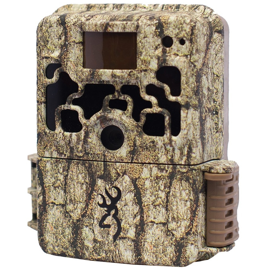 Browning Trail Cameras Dark Ops, Camo