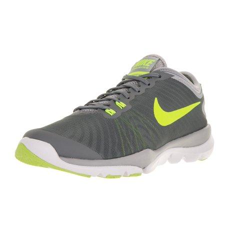 Nike Flex Supreme TR 4 Women