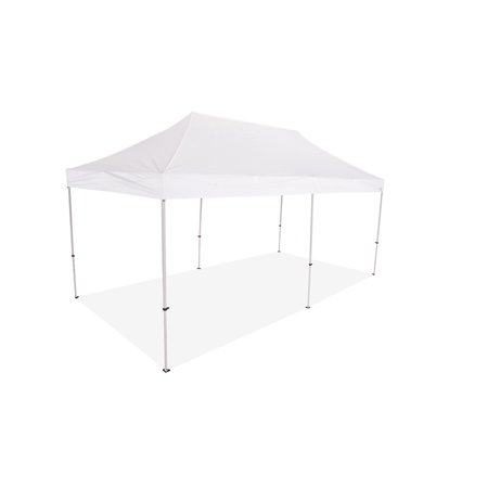Commercial Grade 10' x 20' Instant Pop Up Party Tent