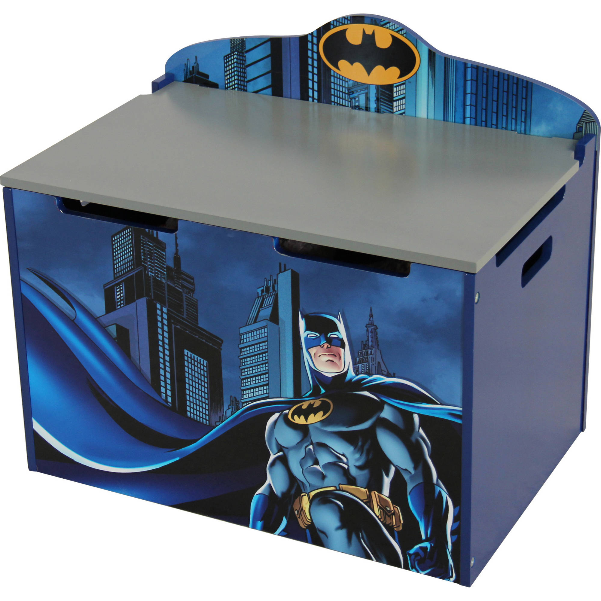 O'Kids Batman Toy Box