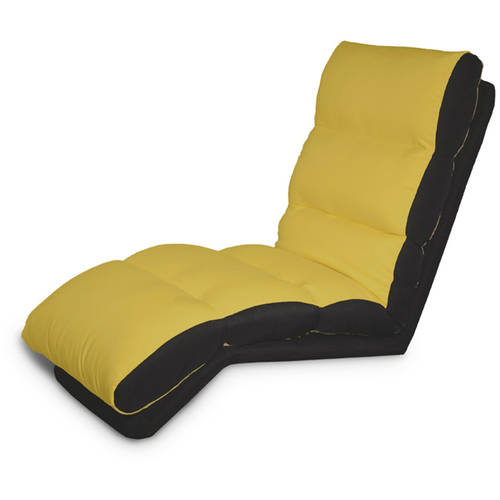 Mooby Teen Lounger
