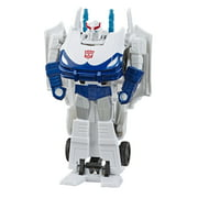 Transformers Cyberverse Action Attackers: 1-Step Changer Prowl