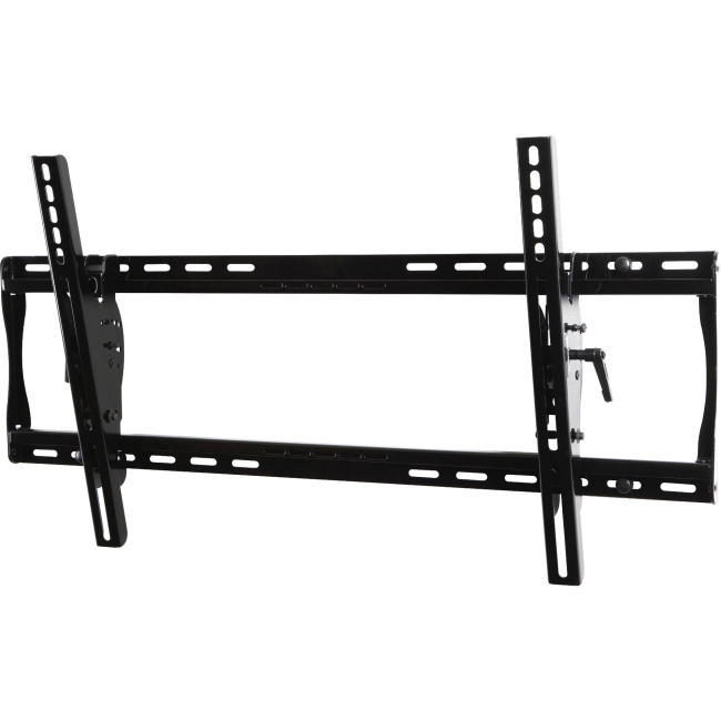 Peerless Paramount PT660 Universal Tilt Flat Panel Wall Mount 200lb by Peerless