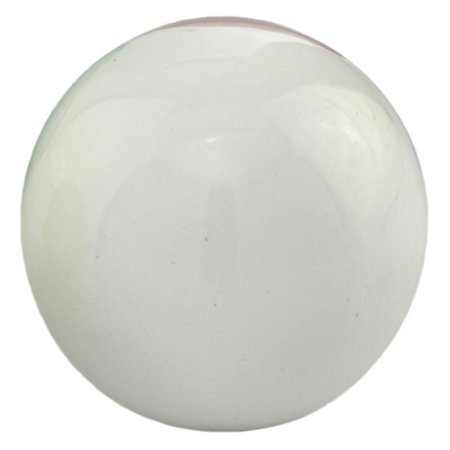 Modern Day Accents Bola Sphere Sculpture