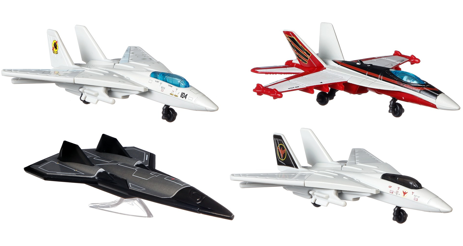 and Jets Helicopters Portable Crib Sheet Airplanes
