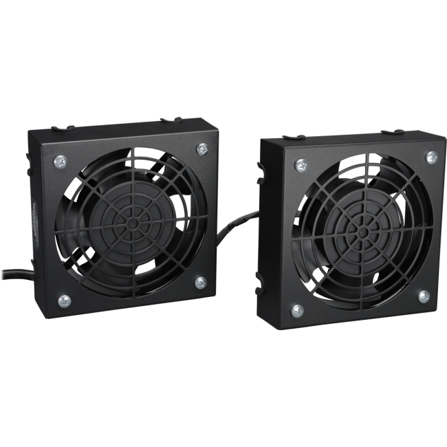 Tripp Lite SRFANWM Cooling Fan
