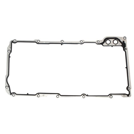 Oil Pan Gasket For Buick 1997-2016 For Cadillac For