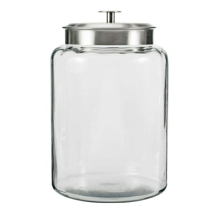 Anchor 2.5 Gallon Montana Jar ()