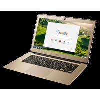 Acer Chromebook 14 CB3-431-C6ZB Laptop w/Intel Celeron N3160 Deals