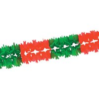 Pageant Garland (Pack of 12)