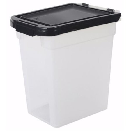 Pet Stores In Chattanooga (Airtight Pet Food Storage Container,)