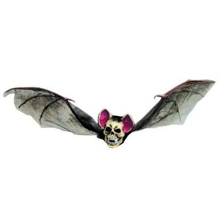 Halloween Silhouettes Bats (33
