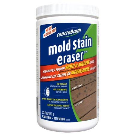 Siamons International Mold Stain Eraser 029-665 (Stain Eraser)