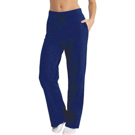 Try our Girls Sweatpants at Lands' End. Everything we sell is Guaranteed. Period.® Since