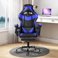 Blue Gaming Chairs Walmart Com But then it would be interesting if fans started gathering just to play gungi somewhere, like i did a gungi game : blue gaming chairs walmart com