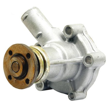 Water Pump for John Deere Compact Tractor 650 750 Replaces