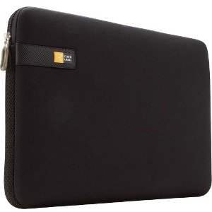 Case Logic 16 in. Notebook Sleeve