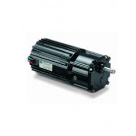 2226, 1/6 Hp, 57 Rpm, 30:1, 96 Lb-in., 34R6BEPP-Z3, 230 Vac., Parallel Shaft, AC Pacesetter Inverter Duty Gear Motor (Inverter Duty Motor)