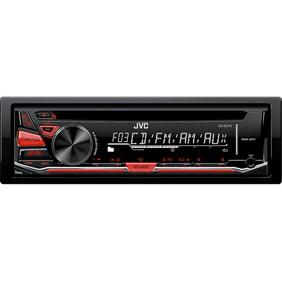 JVC KDS79BT USB/CD Receiver with Bluetooth, Dual USB Ports and iPhone/iPod on jvc kd s29, jvc kds79bt owner manual, jvc car audio, jvc kds79bt speaker, jvc x250bt kd,