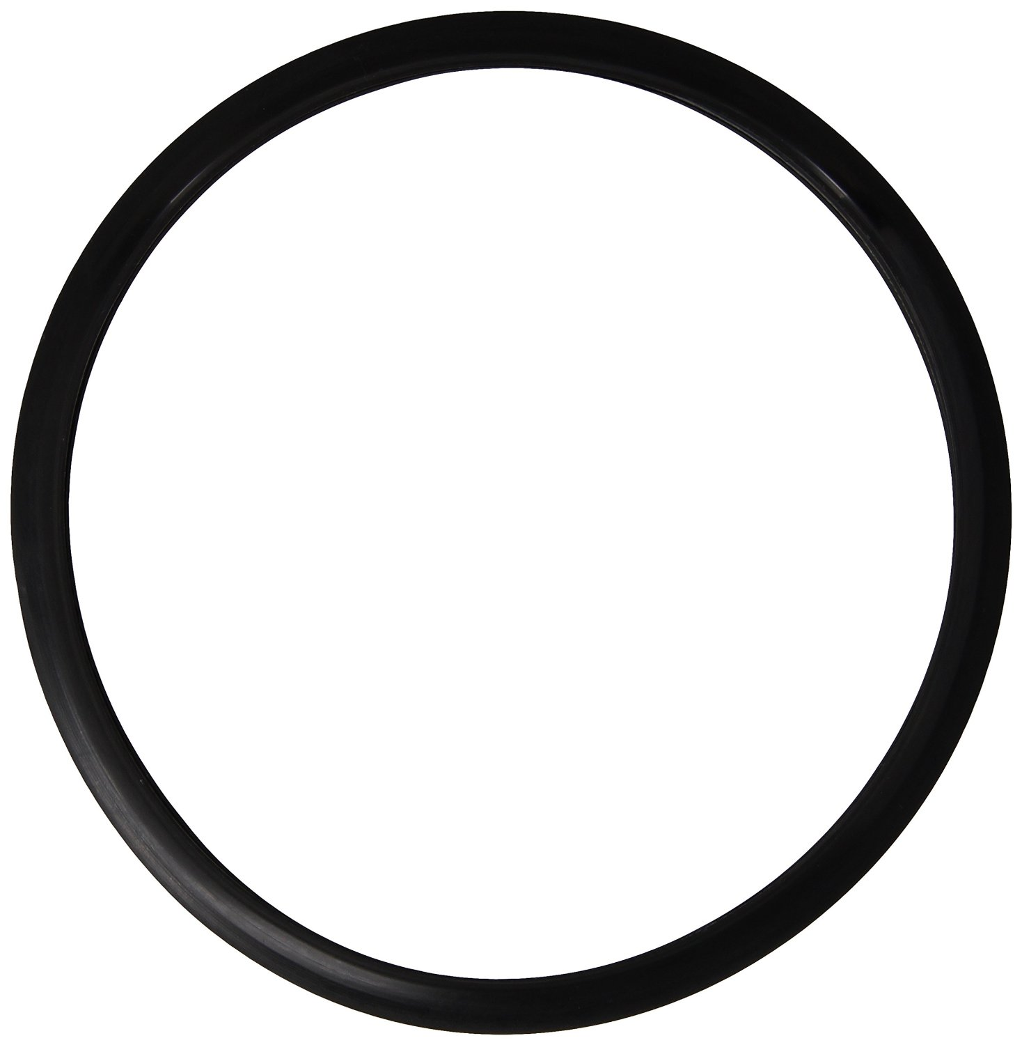 Prestige Senior Sealing Ring Gasket For Regular Stainless Steel 6 5