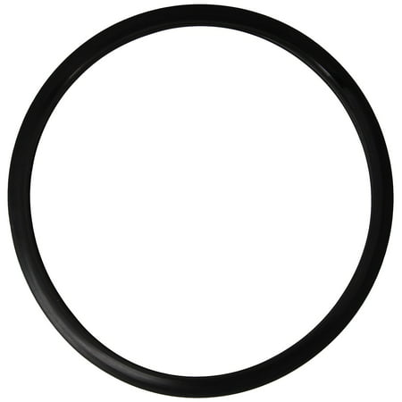 Ring Sealing - Prestige Mini Sealing Ring Gasket for Popular & Popular Plus Aluminum 2 & 3-Liter Pressure Cookers
