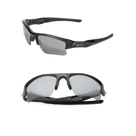 Flak Sunglasses (Oakley Warehouse)
