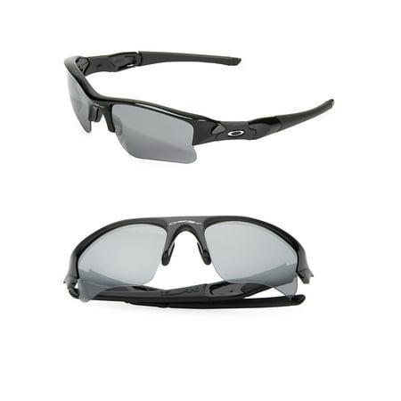 Flak Sunglasses