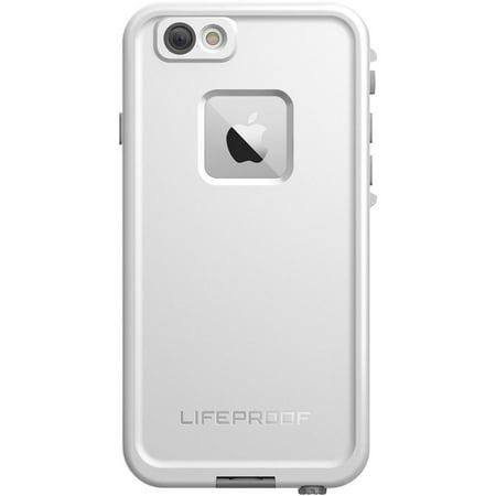 online retailer 546a4 eaac2 LifeProof fre Series