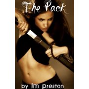 The Pack - eBook