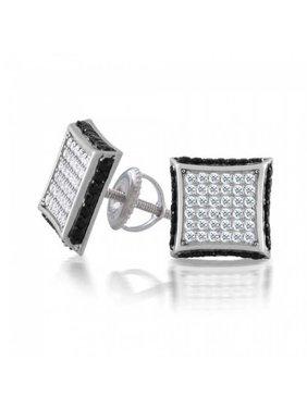 2792de814b09e Men's Earrings - Walmart.com