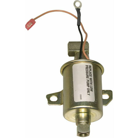 Airtex E11009 Electric Fuel Pump