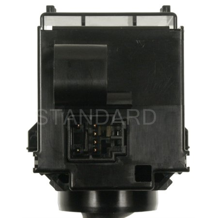 Standard Motor Products WP-414 Windshield Wiper Switch