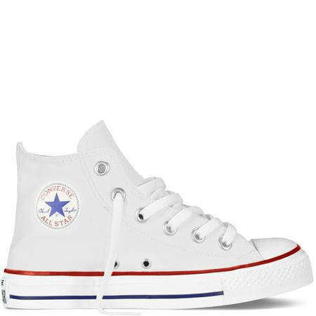 Converse Kids' Chuck Taylor All Star High Top Converse Mens Star Player