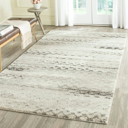 Safavieh Retro Coilean Abstract Area Rug Or Runner