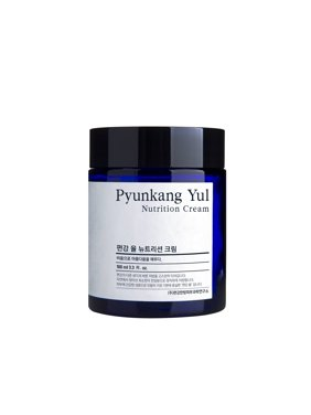Pyunkang Yul Nutrition Cream, 3.38 Fl Oz