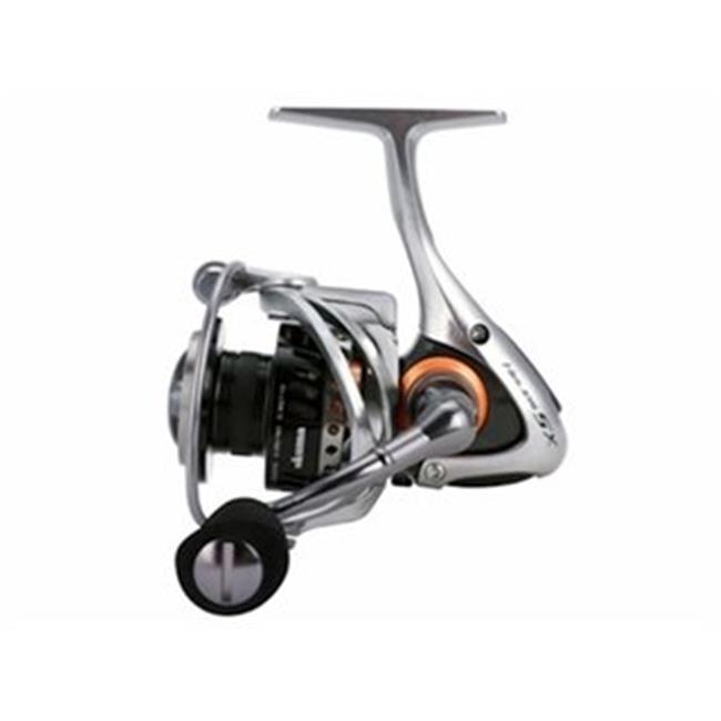 Okuma Fishing Tackle Cbf 55 Ceymar Ambidextrous 45 Spinning