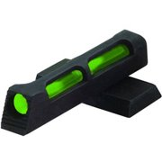 HIVIZ® LiteWave® Front Sight for Springfield Armory XD H.G.'s.