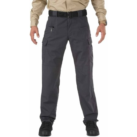 Image of 5.11 Tactical Stryke Pant with Flex-Tac, Charcoal