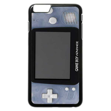 Game Boy Advance iPhone 7 Plus Case