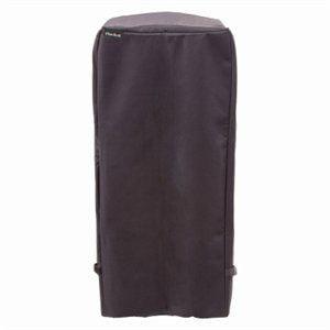 CHAR-BROIL/NEW BRAUNFELS OKJ Barrel Smoker Cover 8788124P02 Char Broil Smoker Covers