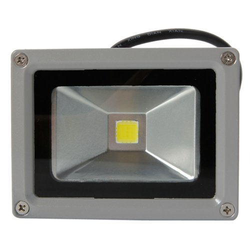 JTplus Aluminium Alloy LED Flood Night Light