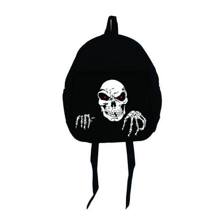 Zombie Skeleton Scare - 13