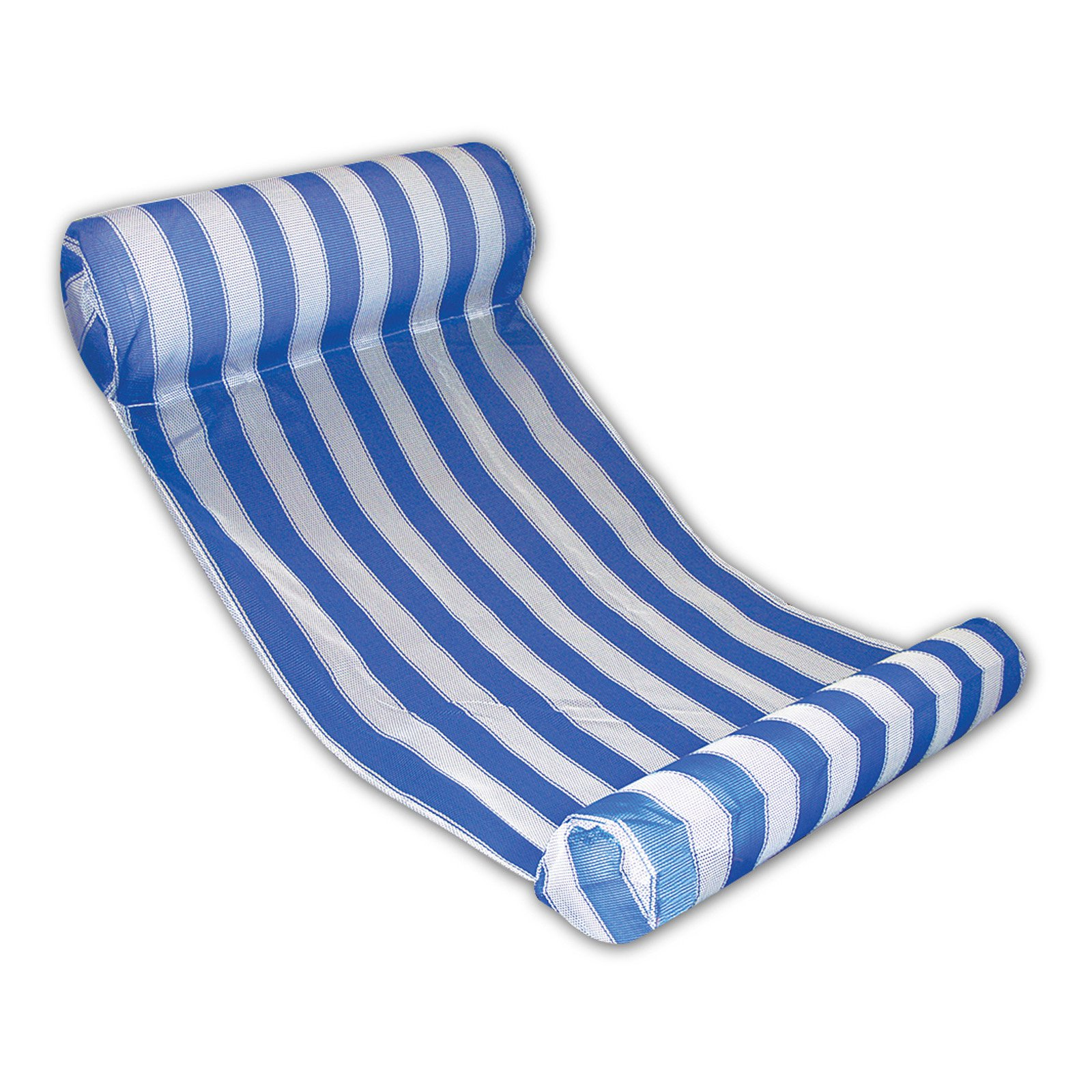 andy inflatable swimming product dhgate sleeping float accessories by chair cheap pool bed air water online toys stripe outdoor lounger hammock mattress floating