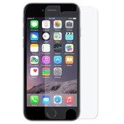 "Insten Matte Anti-Glare LCD Screen Protector Film Cover For iPhone 6 Plus / 6S Plus 5.5"""