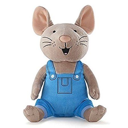 kohls cares 11 plush if you give a mouse a cookie doll kohls cares 11 plush if you give a mouse a cookie doll