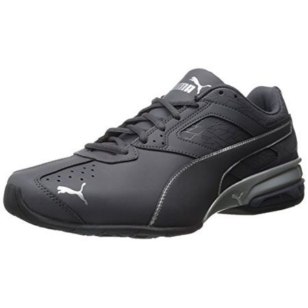 PUMA - PUMA Men s Tazon 6 Fracture Cross Training Shoe - Walmart.com 1610c0d1e