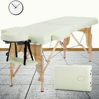Pleasant Massage Tables Walmart Com Download Free Architecture Designs Scobabritishbridgeorg