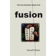 Vox Humana: Fusion (Paperback)