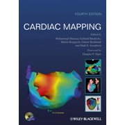 Cardiac Mapping - eBook